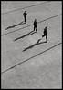 ♪ La maladie d'amour ♫ (Laurent Filoche) Tags: street silhouette nikon shadows sequence jog fivestarsgallery bonzography streetportfolio