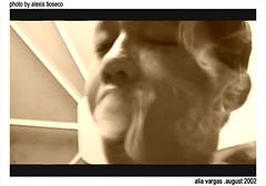 083002 IndieFil1@BYC (14) (alia) Tags: cinema young brash indiefilipino