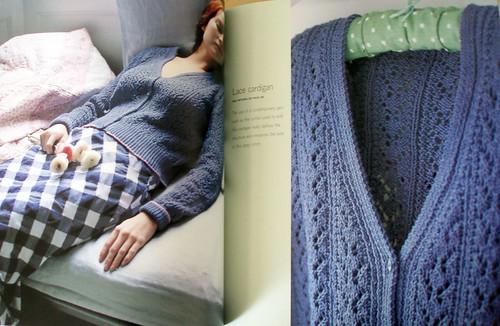 vintage knits 4