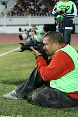 Pro sport photographer (Sulaiman_Q8) Tags: pro kuwait ksc jamal q8 kwt sulaiman kuw kscg alsalahi