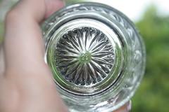 Glass 23