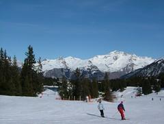 Courchevel (tom_bennett) Tags: ski meribel freshsnow freshminds