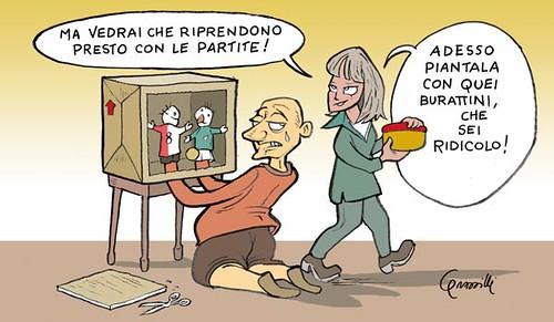 Vignetta 555 CC