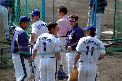 DSC_7459 - Fukudome & Kawakami