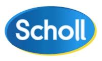 scholl_logo