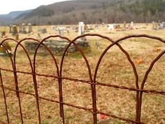 Boxley Cemetery