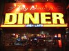 Big Daddy's Diner by emsef, on Flickr