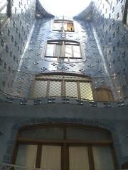 Picture 063 (Emily1989) Tags: barcelona casa spain batllo