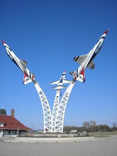 Jets1