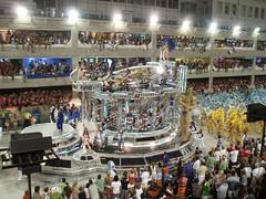 Carnaval - Rio de Janeiro - 31