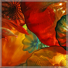 chihuly gold (jaki good miller) Tags: color chihuly art glass colors interestingness colorful 500v20f explore exploreinterestingness jakigood top500 explorepage artset explored explorepages