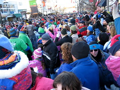 Burlington Mardi Gras #980