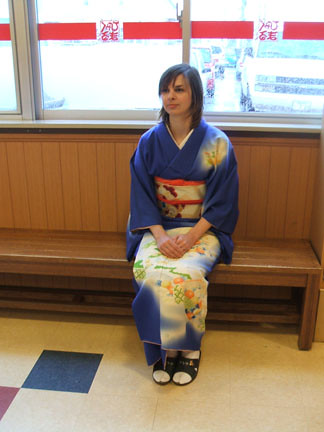 Kimono_Sitting.jpg