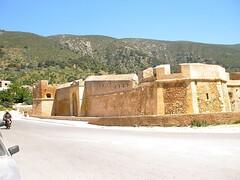 Borj El Loutani (ou Oriental)