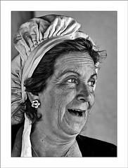 Arrugas tiene la experiencia. (Jordi Armengol Photography) Tags: fdlsecd retratojam