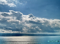 #/07-views-20.700 (emasplit) Tags: sky clouds croatia explore coolest soe bra explore2007 emasplit tribehorizon wievs800090000