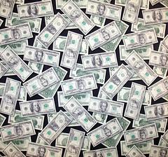 MONEY_FABRIC_1