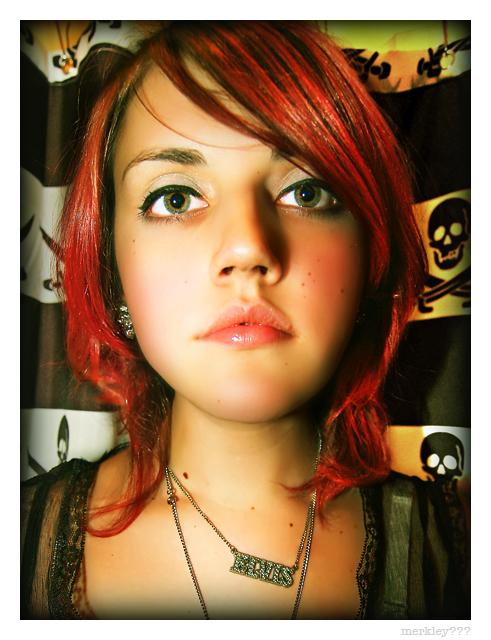Julianna - Elvis