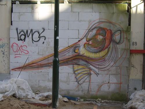 Street art 69