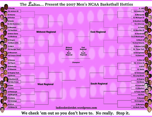 hottiebracket.jpg