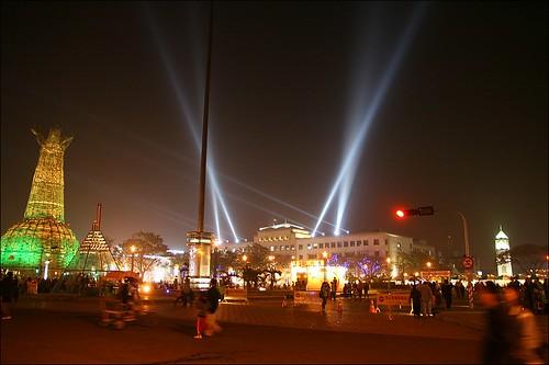 2007台灣燈會在嘉義051