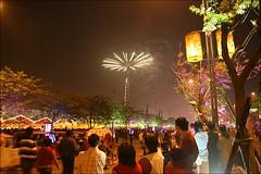 2007台灣燈會在嘉義156