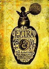 9| EXTRA treatment
