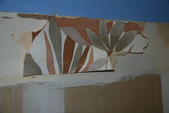 The original wallpaper