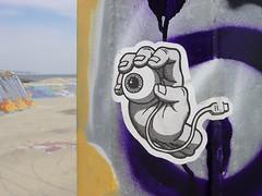 BioWebcam (Graffiti Land) Tags: park street urban streetart muro art portugal wall ink underground geotagged graffiti cool stencil sticker grafitti arte expo grafiti lisboa tag skating stickers spray tagged urbanart skatepark skate artistas manuel graffitti urbana urbano rua walls geo graffitiartist geotag portuguese tinta parede paredes autocolante pintura pinturas ruas tintas muros graffitis pontevascodagama sprays manel subculture graffs cityart grafitis murais grafittis arteurbana streetarts autocolantes parquedasnacoes graffittis stencyl urbanarts graffitiartists parquenacoes graffitiportugal manuelfaisco
