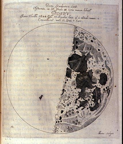 Hevelius-1647-qtr