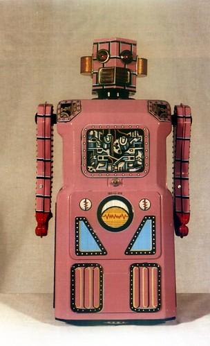 robot_lavenderrobot