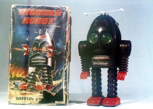 robot_thunderrobot