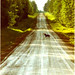 road image, photo or clip art