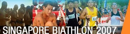 banner_biathlon07