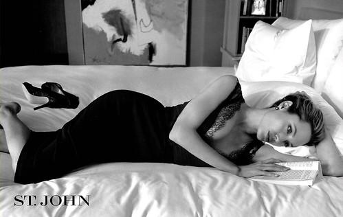 Angelina Jolieの画像45124