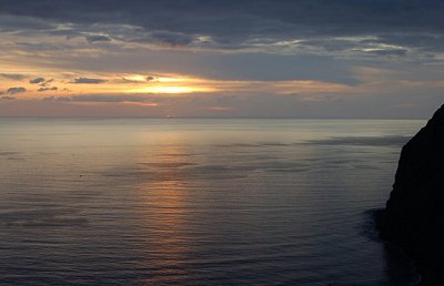 20070325-bs-sunset