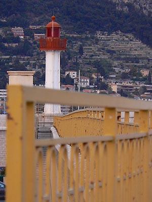 le phare de Menton.jpg