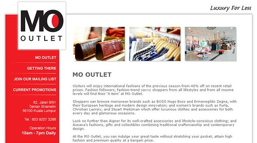 MO-outlet