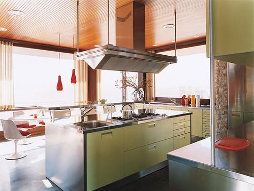 resl01_kitchen_modern