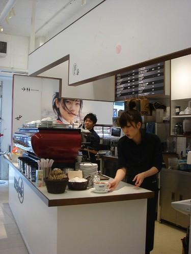 R25 cafe 03