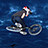 joeybmx's Joey photoset