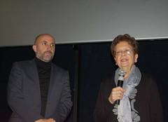 2016-14-11- POPOLI e RELIGONI-Film sordi229 (24)