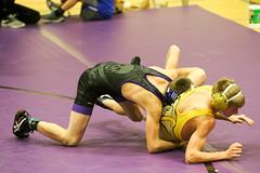 591A4545.jpg (mikehumphrey2006) Tags: 12091016buttewrestlingnoahvarsitysports butte wrestling tournament sports action coach 2016 pin polson montana