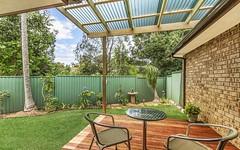 1/101 Glennie Street, North Gosford NSW