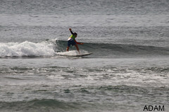 rc0008 (bali surfing camp) Tags: surfing bali surfreport surflessons nusadua 09122016