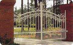 gates 10