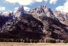 scans0028 (jacdupree) Tags: mountains 1992 wyoming tetons