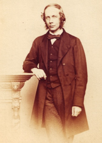 Henry Sumner Maine