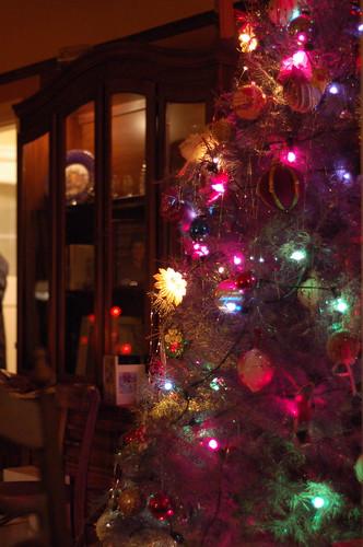 Miller Christmas 2006 - 65.jpg
