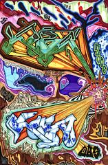 Graffiti (Graffiti History Flix) Tags: street berlin art love brad wall train germany subway one graffiti hall crazy action tag hamburg wing fame spit trains shy tags doe fresh best line ups kings crew soul angry ubahn end to nomad che piece sbahn burner macho emir bombing stay throw kuba obs deak oldy eas kasino wholecar disko deser desa emyr bombings deza oldi wead arok of dezer madok eaz